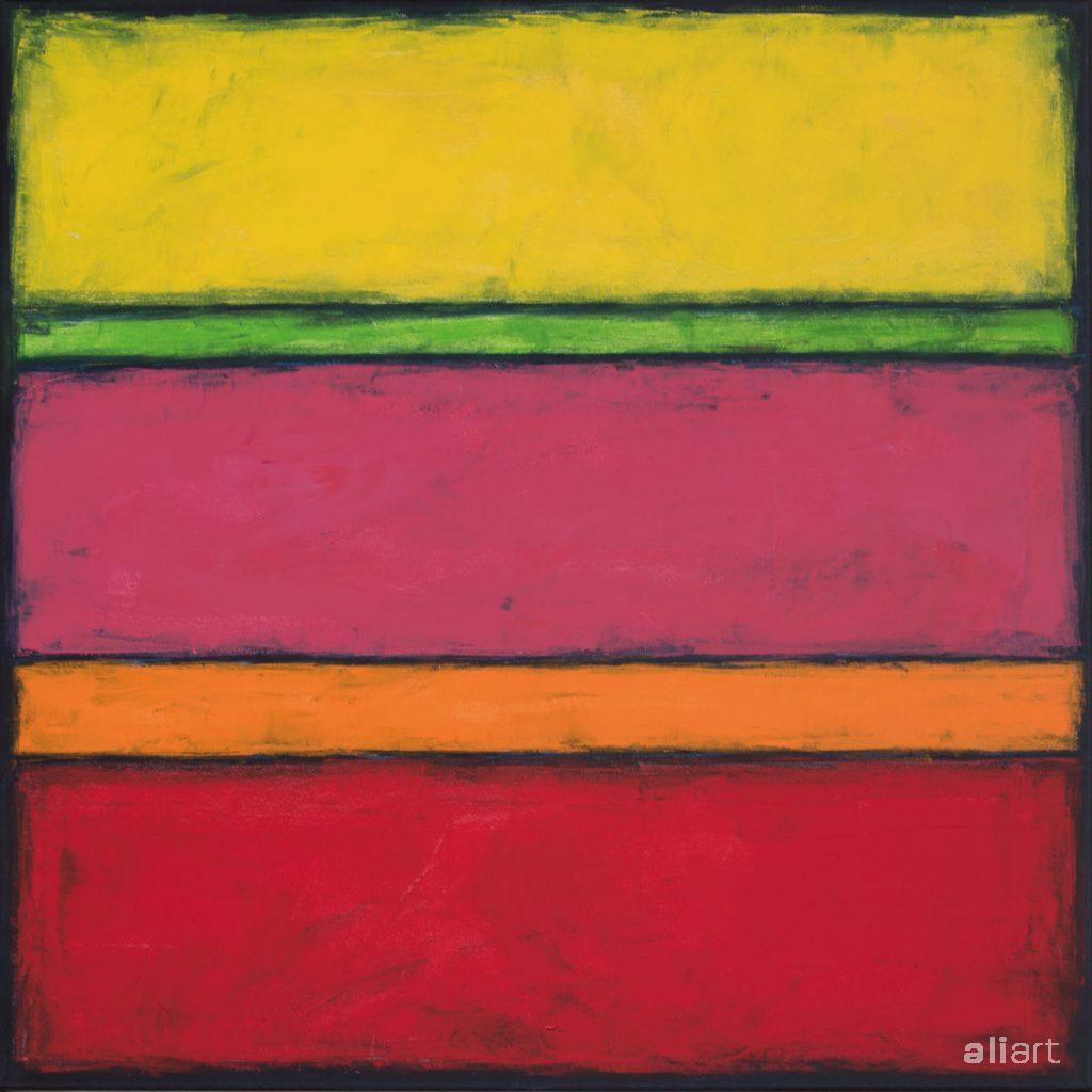 zur galerie: farben der gesundheit